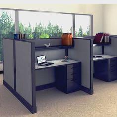 29 best office cubicles images in 2019 office cubicles book racks rh pinterest com
