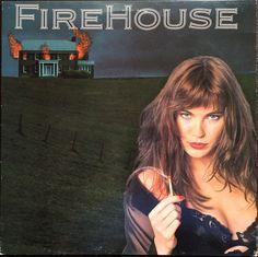 FireHouse (2) - FireHouse