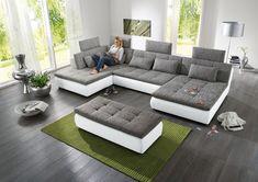 xxl halbrunde Sofa-Bett - Google Search