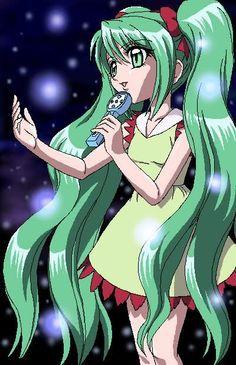 1000+ images about Mermaid Melody - Pichi Pichi Pitch on Pinterest ... Mermaid Melody, Shoujo, Pitch, Yuri, Manga, Anime Girls, Random, Rare Photos, Mermaids