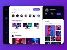 Dashboard Design, App Ui Design, User Interface Design, Flat Design, Dashboard Ui, Wireframe Design, Design Design, Design Trends, Website Design Layout