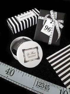 31 best wraping images on pinterest wrapping gift packaging and