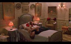 The Dreamers - Louis Garrel - Eva Green - Michael Pitt Dreamers Movie, The Dreamers, Eva Green Dreamers, Movies And Series, Movies And Tv Shows, Cult Movies, Lou Le Film, Bernardo Bertolucci, Louis Garrel
