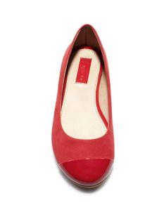 Shoes - Girl (2-14 years) - Kids - ZARA United States