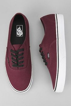 0ced05804d0136 Vans Authentic Sneaker NEED Vans Authentic