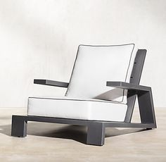 Rent For Chairs And Tables Parties Steel Furniture, Modern Furniture, Furniture Design, Outdoor Furniture, Diy Chair, Cool Chairs, Dresser As Nightstand, Furniture Collection, Chair Design