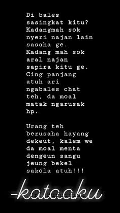 Qoutes, Funny Quotes, Sad Texts, Need Quotes, Black Quotes, Story Quotes, Simple Quotes, Self Reminder, Quotes Indonesia