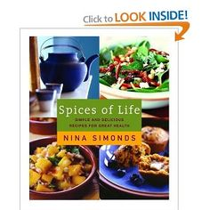 On the Top 100 Cookbook List
