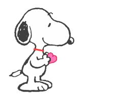 LINE Official Stickers - Sweet Summer Snoopy Animated Stickers Example with GIF Animation Snoopy Images, Snoopy Pictures, Peanuts Cartoon, Peanuts Snoopy, Cartoon Gifs, Cartoon Characters, Gif Animé, Animated Gif, Calin Gif