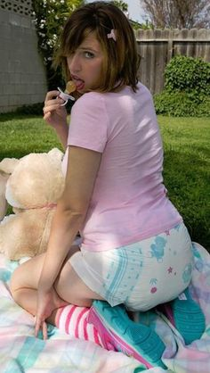 820 Best Adultbaby Images In 2019 Diapers Cloth Diapers