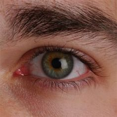 Last Days of Winter Can be Hard on Eyes; Vanderbilt Ophthalmologist Offers Care Tips.
