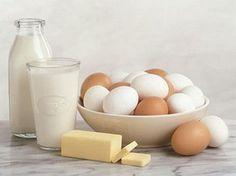 Kalcium vastagbélrák ellen