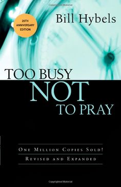 1000 Images About Bill Hybels On Pinterest Bill O Brien