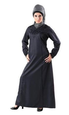Just bought this. Modest Wear, Modest Outfits, Black Abaya, Kaftan Style, Pakistani Outfits, Muslim Women, Casual Wear, Clothes For Women, Womens Fashion