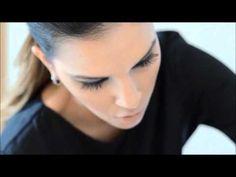 Assista esta dica sobre dicas de maquiagem com Mariana Rios e muitas outras dicas de maquiagem no nosso vlog Dicas de Maquiagem.