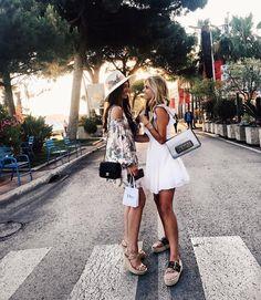 "Gefällt 17.6 Tsd. Mal, 305 Kommentare - Milena Karl (@milenalesecret) auf Instagram: ""anywhere u wanna go I follow @xeniaoverdose #Cannes2017 ❤️️"""