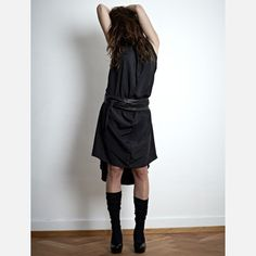 Kleid Julla