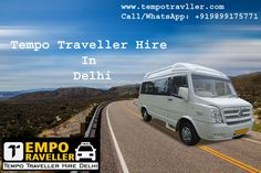 Tempo traveller 9 12 16 18 20 seater ac / non/ac tempo traveller booking, cheapest tempo traveller hire in delhi, luxury sofa tempo traveller hire to book a tempo traveller visit atwww.tempotravller.com
