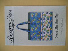 quilt shop calendar  | LaurettaCrites.com » Quilt Shop Owners/Wholesale