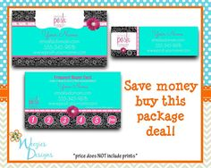 10 Best Perfectly Posh Marketing Designs More Images Business