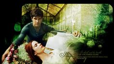 Nick & Juliette