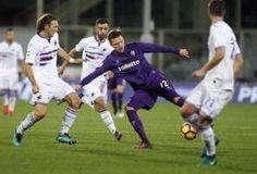 #seriea Fiorentina-Sampdoria 1-1, le pagelle di CalcioWeb: ...le pagelle di CalcioWeb sembra essere il primo su CalcioWeb. #serie a