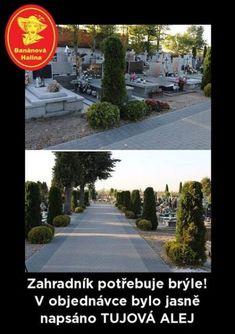| Mimibazar.cz Good Jokes, Funny Jokes, Cringe, Lol, Humor, Memes, Quotes, Quotations, Good Funny Jokes