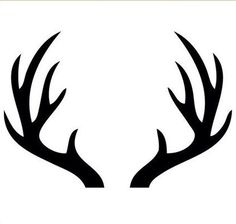 57209857742472472 on whitetail deer silhouette clip art