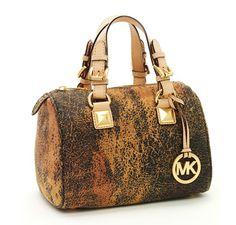 110 Best totes. images   Satchel handbags, Leather tote handbags ... e5590227e3e