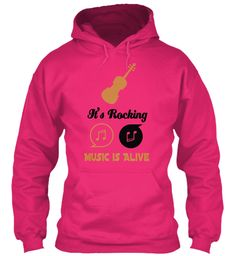 Now but Rocking T-Shirt, Apparel, Music apparel, Clothes, Nice clothes,Music T-Shirt - Limited Offer, buy T Shirt, Music T Shirt, New T Shirt, Music Live T Shirt, special t shirt, Rocking T Shirt, Alive t shirt 70% offer to sale