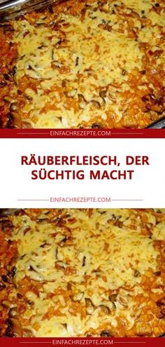 INGREDIENTS: 4 pork schnitzel or chicken, turkey etc. 1 package C . - INGREDIENTS: 4 pork schnitzel or chicken, turkey etc. 1 packet of mushrooms, 250 – 500 g, cut int - # Burger Recipes, Meat Recipes, Healthy Recipes, Pork Schnitzel, Lard, Le Diner, Banana Split, Stuffed Hot Peppers, Party Snacks