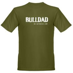 4b01e21af 14 Best airplane t-shirts images | Aircraft, Airplane, Airplanes