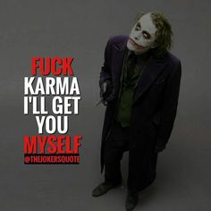 Most memorable quotes from Joker, a movie based on film. Find important Joker Quotes from film. Joker Quotes about who is the joker and why batman kill joker. Joker Qoutes, Best Joker Quotes, Badass Quotes, Best Quotes, Gangster Quotes, Dark Quotes, Wisdom Quotes, True Quotes, Funny Quotes