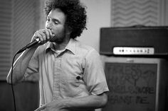 Zack de la Rocha is an American musician, poet, rapper and activist best known as the vocalist and lyricist of Rage Against the Machine.