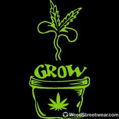 #highlife #stoner #hippie #kush #highsociety #ganja #weed #dabs #cannabis #weedstagram #hightimes #marijuana #cannabiscommunity #dank #thc Marijuana Art, Medical Marijuana, 420 Girls, Fantasy Drawings, Stoner Girl, Facebook Photos, Dope Art, Smoking Weed