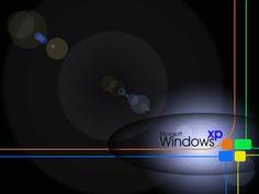 Desktop Wallpapers HD For Windows XP