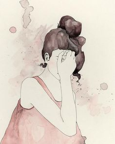 Everything I Cannot See - Belafonte - Emma Leonard