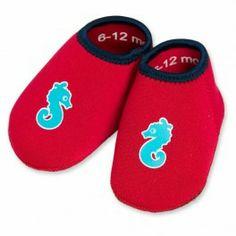 Bobux 460673 - Zapatos Para Gatear de cuero bebé - unisex, color verde, talla 16