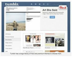 7 Ways to Grow Your Blog With Pinterest