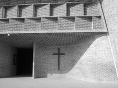 Clásicos de Arquitectura: Iglesia del Cristo Obrero / Eladio Dieste (2)