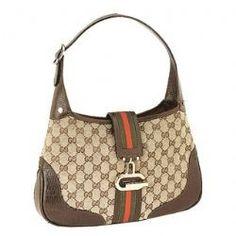 Casual handbag Gucci