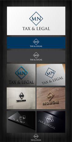 The New Tax