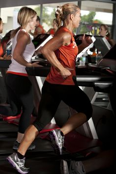 Orangetheory® Fitness opened a location in the Memorial/Tanglewood area.