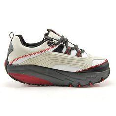 20+ MBT Shoes ideas | mbt shoes, shoe