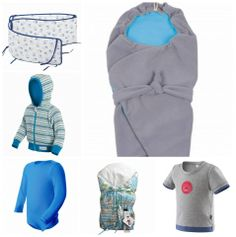 Dnes přinášíme inspiraci pro kluky. Jak se vám líbí?/ Today, we have the inspiration for a baby boy. Do you like it? Všechny naše výrobky najdete zde: www.littleangel.cz