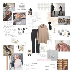"""hold me in this wild, wild world cause in your warmth i forget how cold it can be."" by sartres ❤ liked on Polyvore featuring WALL, GET LOST, CÉLINE, Violeta by Mango, Jimmy Choo, KOCCA, Crabtree & Evelyn, Assouline Publishing and xO Design"