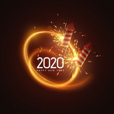 Golden Happy New Year 2020 - Happy Birthday Wishes, Memes, SMS & Greeting eCard Images Happy New Year Funny, Happy New Years Eve, Happy New Year Quotes, Happy New Year Cards, Happy New Year Wishes, Happy New Year Greetings, Happy New Year 2020, New Year Wishes Images, New Year Wishes Messages