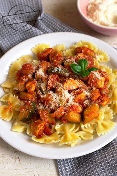Skinny Recipes, Spaghetti, Gluten Free, Keto, Pasta, Lunch, Chicken, Dinner, Vegetables
