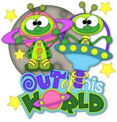 Out of this World - Treasure Box Designs Patterns & Cutting Files… Comic Cat, Monster Pictures, Paper Punch Art, Pin On, Clip Art, Paper Piecing Patterns, Disney Tattoos, Treasure Boxes, Space Crafts