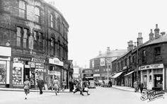 Old Batley photos - Google Search